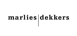 marlies_dekkers