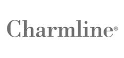 charmline