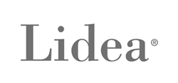 lidea_logo