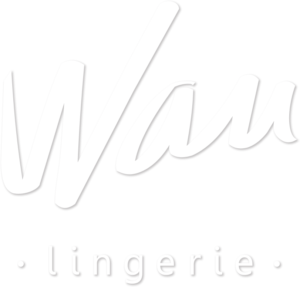 wau_lingerie_logo_white_shadow