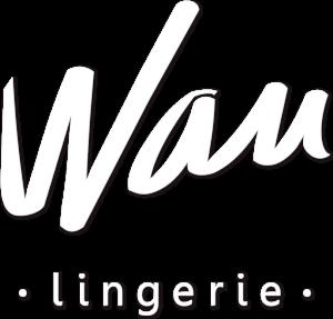 wau_lingerie_logo_white_shadow