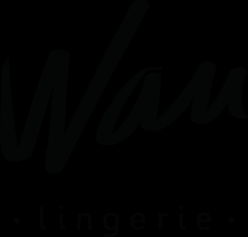 Wau Lingerie